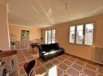 Sale House 5 rooms 100m² touvois - Photo 2