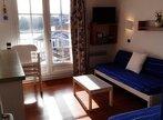 Vente Appartement 2 pièces 28m² talmont st hilaire - Photo 3