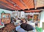 Sale House 4 rooms 97m² lege - Photo 4