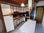 Sale House 5 rooms 109m² talmont st hilaire - Photo 5