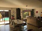 Vente Maison 5 pièces 123m² talmont st hilaire - Photo 12