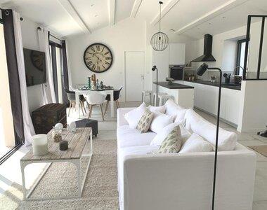 Sale House 4 rooms 99m² talmont st hilaire - photo