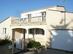Sale House 6 rooms 143m² les sables d olonne - Photo 1