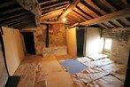 Vente Maison 4 pièces 94m² st etienne du bois - Photo 10