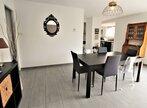 Vente Maison 4 pièces 92m² talmont st hilaire - Photo 3