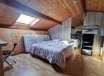 Sale House 7 rooms 126m² vieillevigne - Photo 11