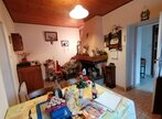 Sale House 2 rooms 61m² st etienne de mer morte - Photo 6