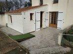 Vente Maison 5 pièces 80m² lege - Photo 1