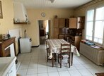 Sale House 9 rooms 200m² talmont st hilaire - Photo 13