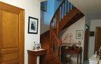Vente Maison 6 pièces 130m² st philbert de bouaine - Photo 2