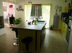 Sale House 7 rooms 160m² poiroux - Photo 8