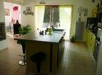 Vente Maison 7 pièces 160m² poiroux - Photo 8