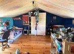Vente Maison 4 pièces 118m² touvois - Photo 6