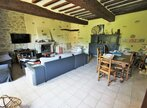 Vente Maison 10 pièces 338m² st etienne du bois - Photo 5