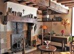 Vente Maison 10 pièces 330m² st etienne du bois - Photo 8