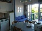 Vente Appartement 3 pièces 31m² talmont st hilaire - Photo 3