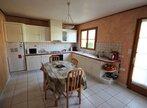 Sale House 7 rooms 142m² lege - Photo 2