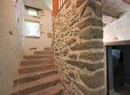 Vente Maison 10 pièces 338m² st etienne du bois - Photo 3
