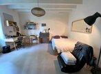 Sale House 6 rooms 155m² lege - Photo 6