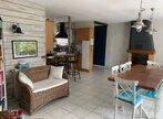 Sale House 7 rooms 126m² vieillevigne - Photo 3