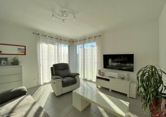 Sale House 4 rooms 117m² touvois - Photo 1