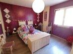 Sale House 6 rooms 140m² le bignon - Photo 5