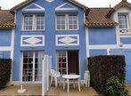 Vente Maison 2 pièces 33m² talmont st hilaire - Photo 3