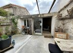 Sale House 4 rooms 98m² touvois - Photo 6