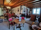 Sale House 6 rooms 176m² talmont st hilaire - Photo 4
