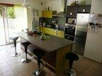 Sale House 7 rooms 160m² poiroux - Photo 7