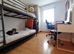 Sale House 5 rooms 138m² machecoul - Photo 10