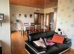 Vente Maison 4 pièces 76m² talmont st hilaire - Photo 4