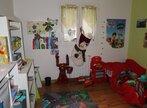 Vente Maison 6 pièces 90m² vieillevigne - Photo 5