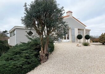 Sale House 5 rooms 122m² machecoul - Photo 1