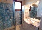 Sale House 5 rooms 102m² gorges - Photo 7