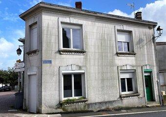 Vente Maison 4 pièces 95m² lege - Photo 1