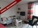 Sale Apartment 3 rooms 44m² geneston - Photo 1
