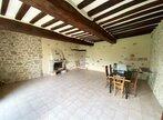 Sale House 10 rooms 338m² st etienne du bois - Photo 7