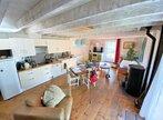 Sale House 8 rooms 219m² lege - Photo 7