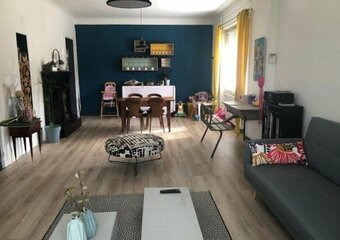 Sale House 6 rooms 159m² machecoul - photo