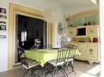 Vente Maison 6 pièces 102m² talmont st hilaire - Photo 5