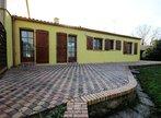 Vente Maison 7 pièces 142m² lege - Photo 4