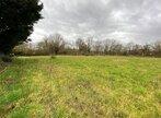 Sale Land 2 300m² lege - Photo 1
