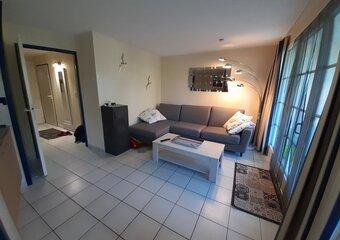 Vente Appartement 2 pièces 26m² talmont st hilaire - Photo 1