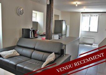 Vente Maison 3 pièces 81m² lege - Photo 1