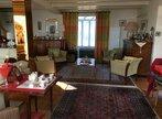 Sale House 7 rooms 180m² les sables d olonne - Photo 11