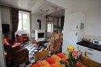 Sale House 7 rooms 174m² lege - Photo 4