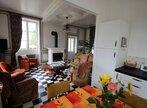 Vente Maison 7 pièces 174m² rocheserviere - Photo 4