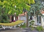 Vente Maison 5 pièces 155m² lege - Photo 13