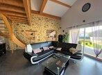 Sale House 4 rooms 143m² lege - Photo 2